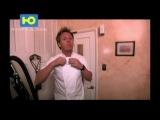 Кошмары на кухне с Гордоном Рамзи 1 сезон 1 серия