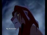 Король лев-Когда я умру(Мой новый видоролик)