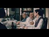Текила / Tequila (2011) Kino-Uz.uCoz.Com