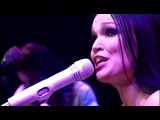 Stone People & Creek Mary's Blood - Nightwish End of An Era FULL CONCERT LIVE HD 720p