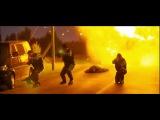 Соловей-Разбойник (2012 трейлер №3)