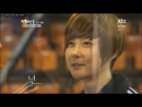 [Eng Sub] 120331 Shinhwa Broadcast Ep. 3 - RicSung Moment